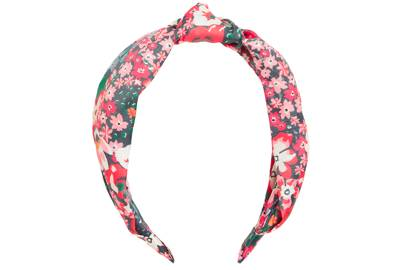 Best of M&S SS21 Collection - Pink Floral