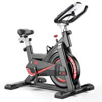 Best spinning bike Amazon