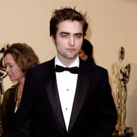 November 2009: Rob talks romance