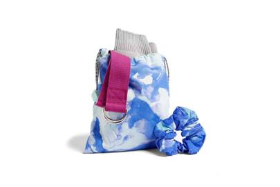 Best Yoga Gifts: The gift set