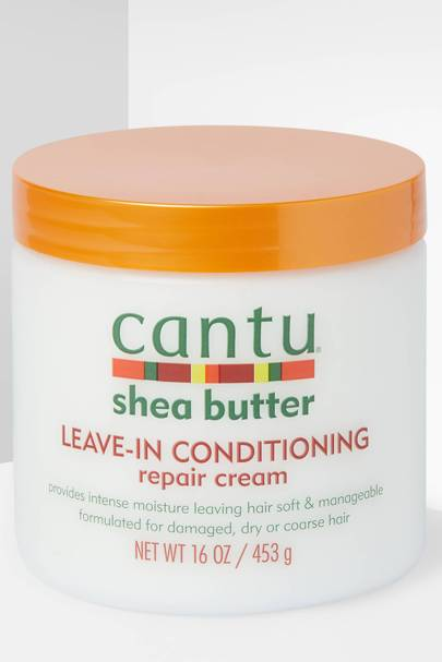 Best leave in conditioner for textured hair