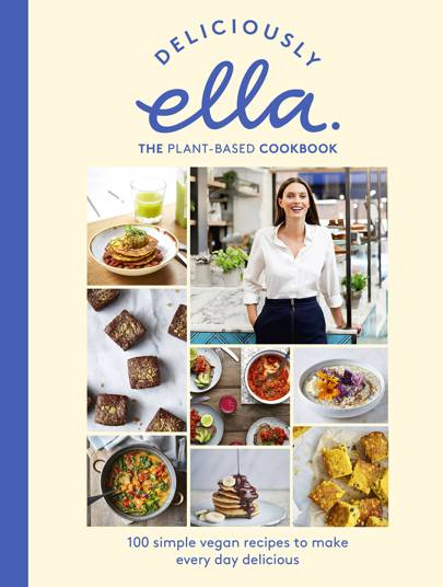 Best vegan cookbook for sophisticated dinner party dishes