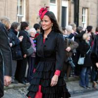 Pippa Middleton – Be Our Guest