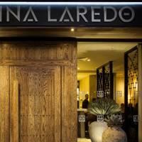 Cantina Laredo, Covent Garden