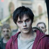 FILM: Warm Bodies
