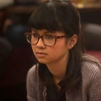 Charlyne Li