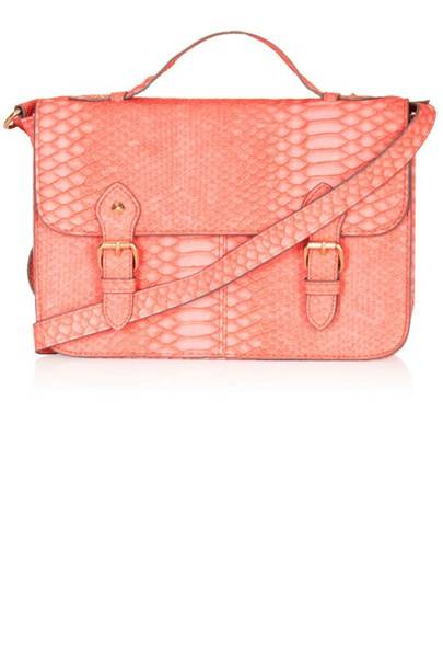 b21f6a2840 Top 50 New Bags For Women Under £200