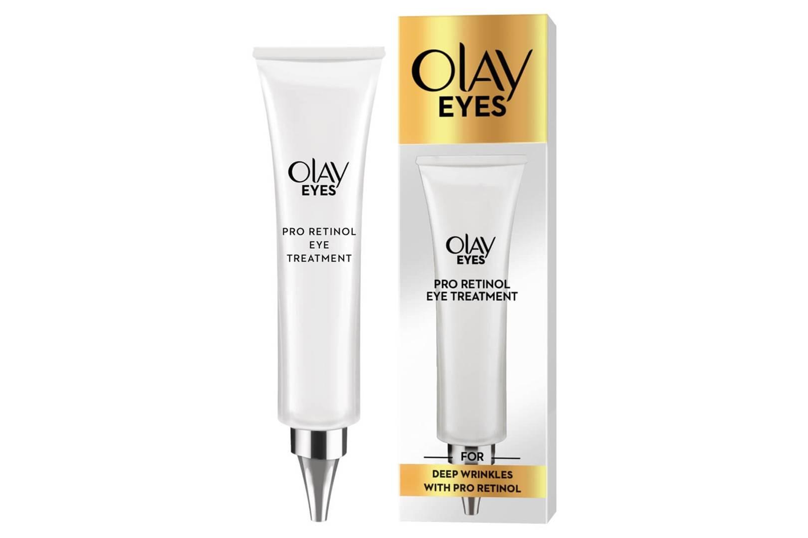 Eyeball Orgy Sop Sex