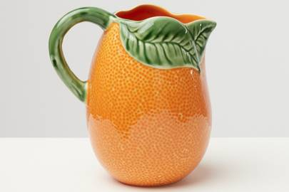 Best Easter Gifts: the pitcher