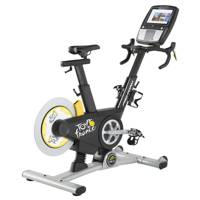 Best advanced spinning bike