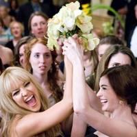 Bride Wars (2007)