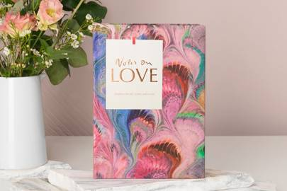 fenton notes on love book 2499 fentonandco 0086 l
