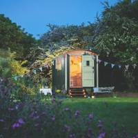 Best Cornwall Airbnb for couples