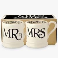 Best couples coffee mug