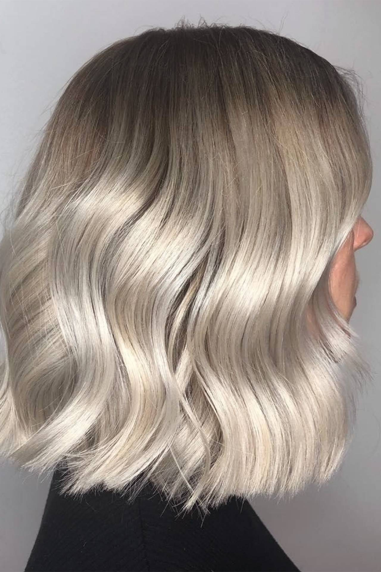 Hair Colours 18 New Colour Ideas For A Change Up   Glamour UK