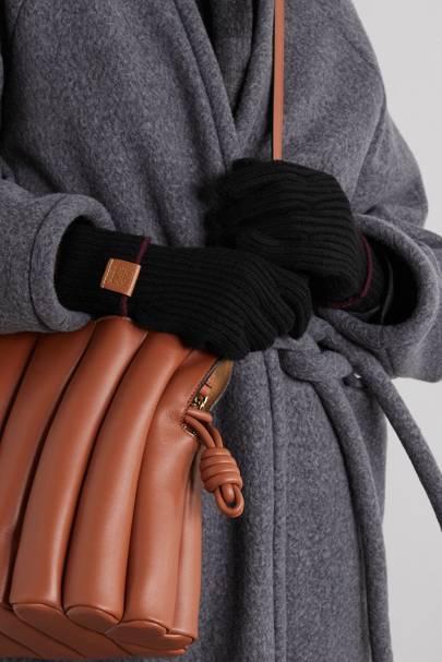 Best wool winter gloves for women