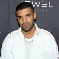 36. Drake