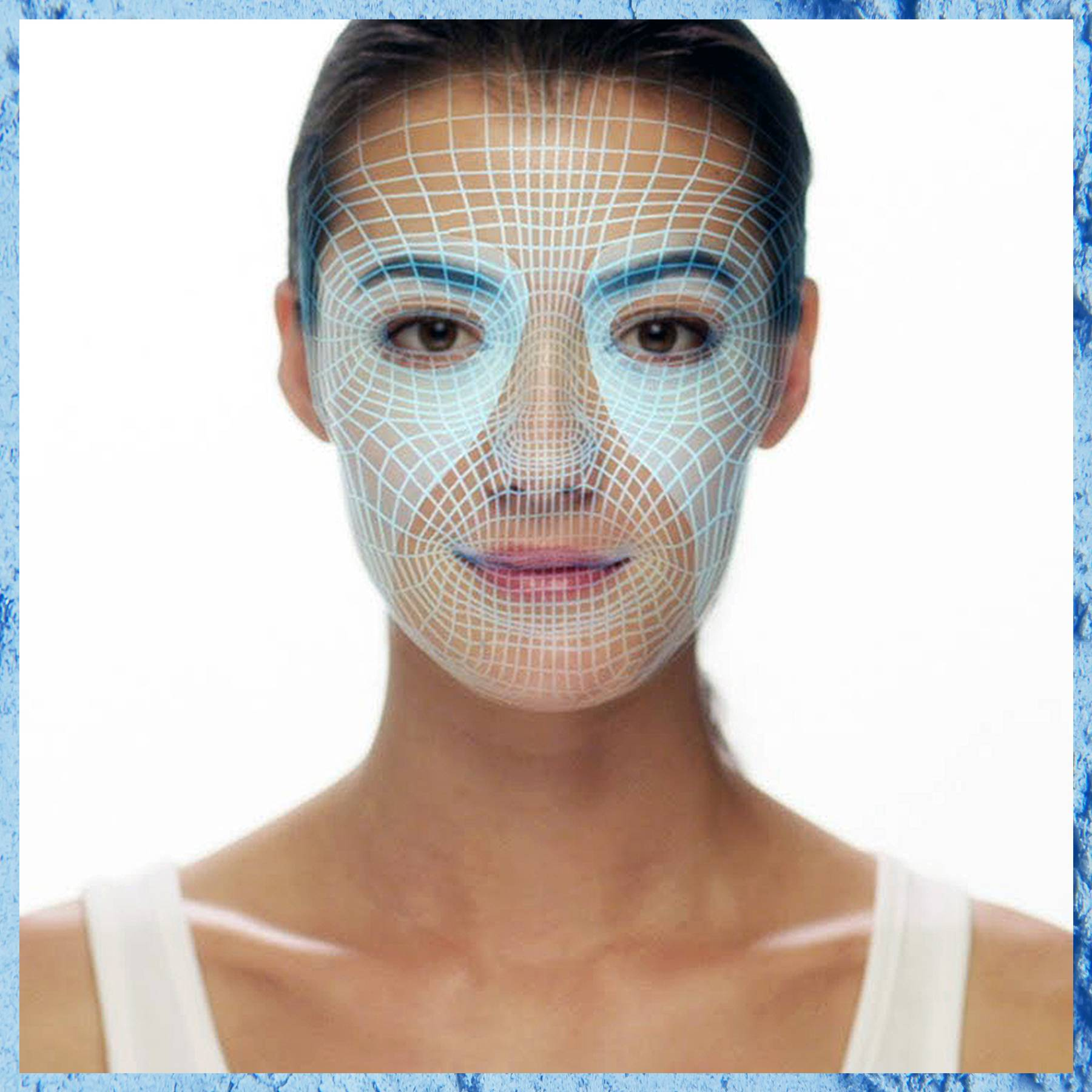 The future of skin tech is upon us and these are the innovations you need to know about