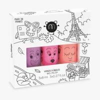 Best Kids Christmas Gifts: the kids' nail polish