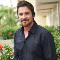 93. Christian Bale