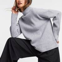 Best merino wool jumper on sale