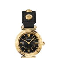 Best designer watches - black and gold