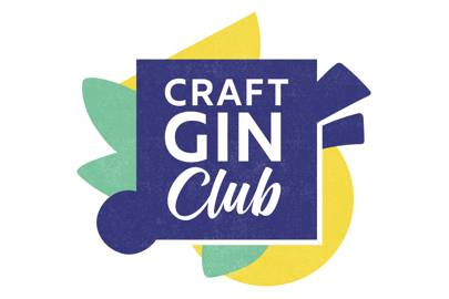 Best alcohol delivery service for craft gin