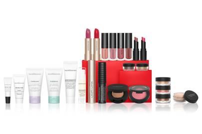 Best beauty advent calendar 2020 for clean beauty