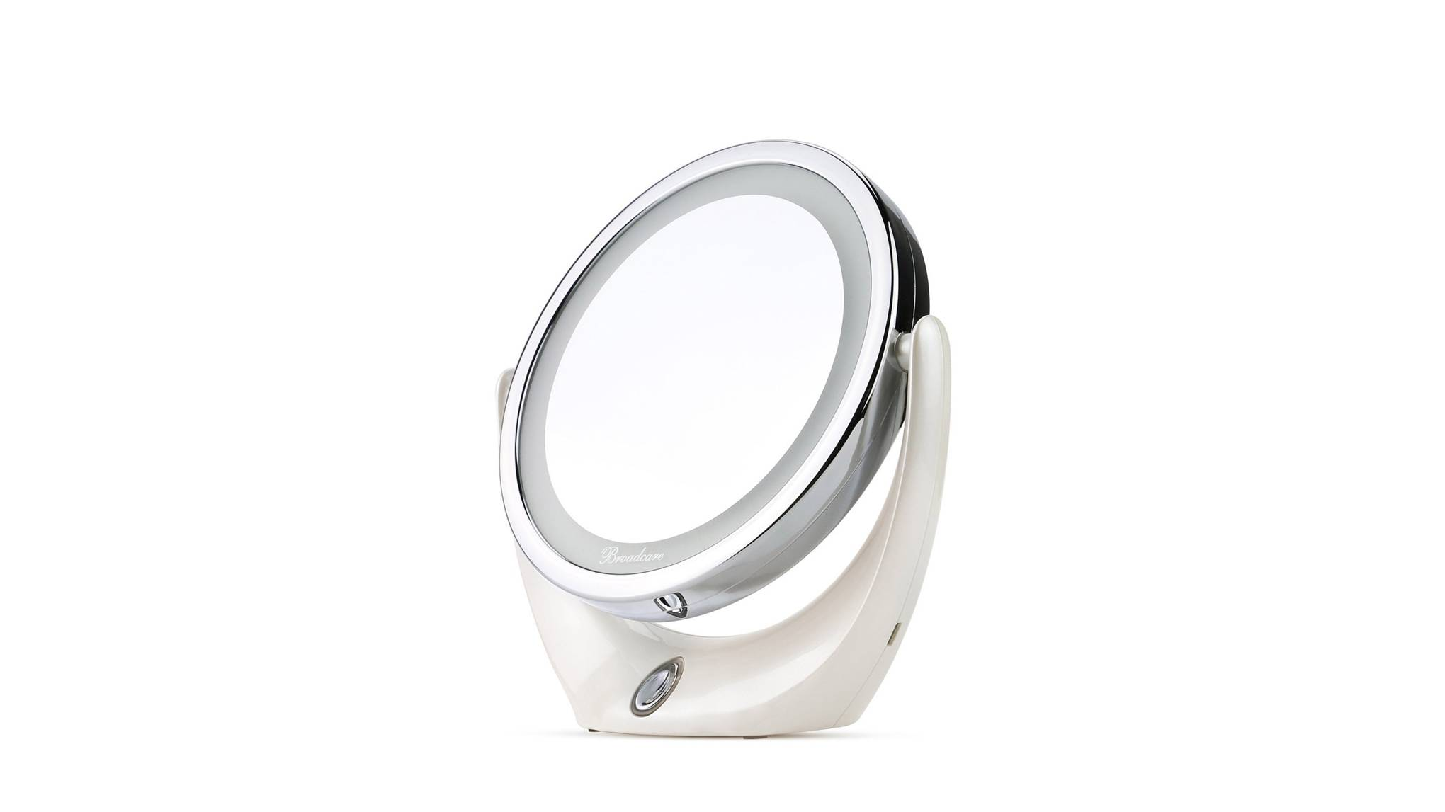 Makeup Mirror.Light Up Mirrors The Best Vanity Mirrors To Upgrade Your Makeup