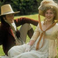 Greg Wise's Willoughby