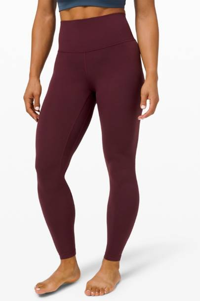 Best yoga pants overall