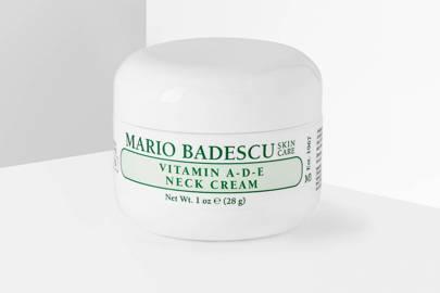 Best neck cream that works