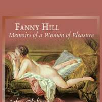 Fanny Hill - The Victorian Shocker