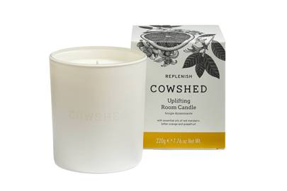 Best Cowshed Scented Candle