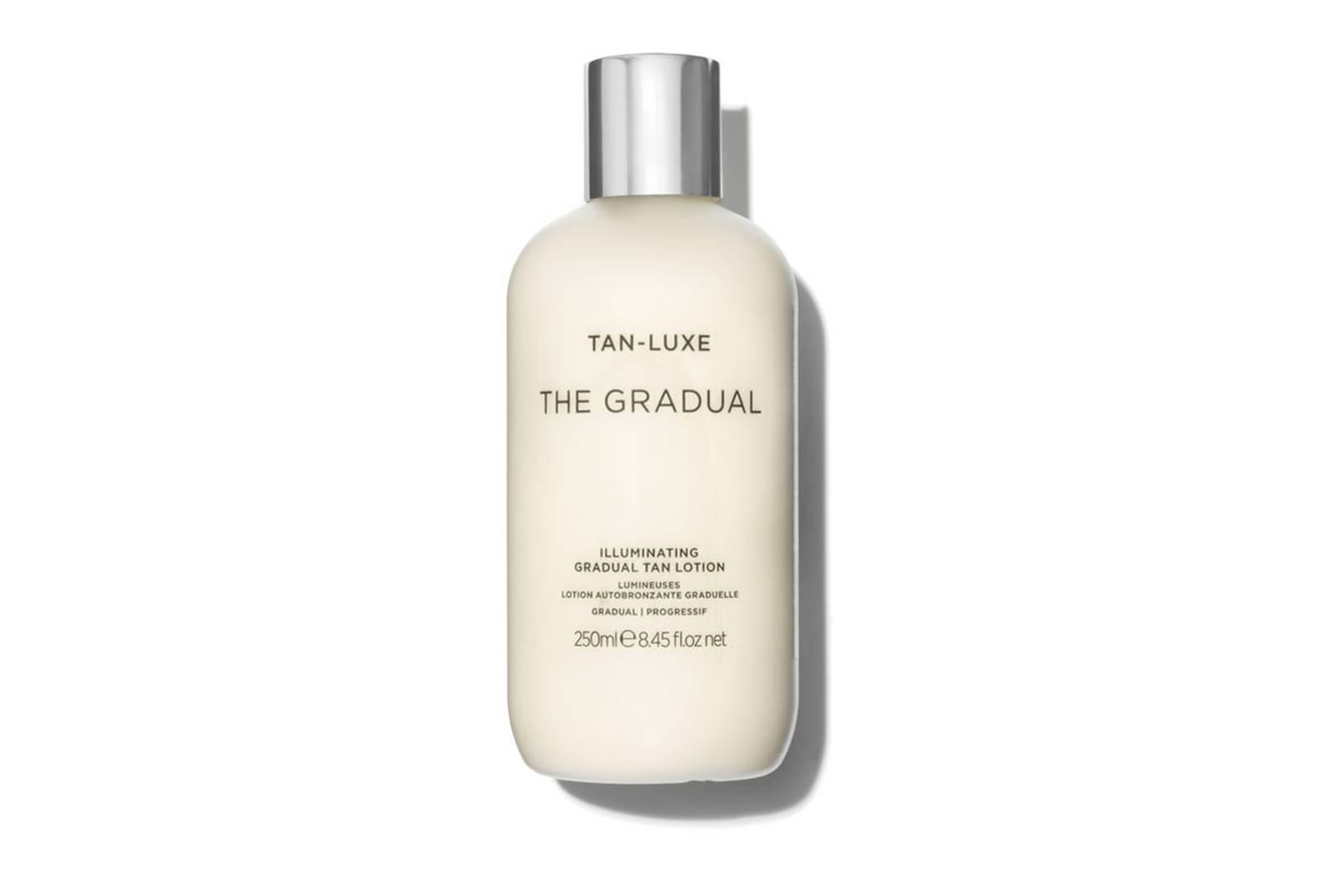 07134bdb106ac Best Gradual Tan  Gradual Fake Tan Products 2018