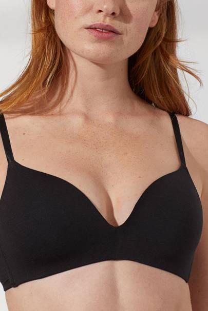 Best wireless bra multi-pack