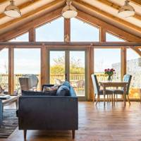 Best holiday cottages UK: Dorset