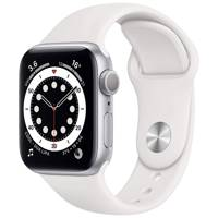Amazon Prime Day Tech Deals: Apple Watch sale