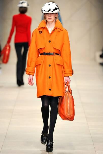 Fashion 2.0