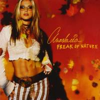 Anastacia - Freak of Nature (2001)