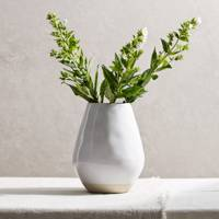 Best Mother's Day Gifts: the vase