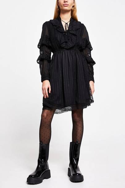 Best mini dress on sale