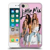 Little Mix gift ideas: the phone case