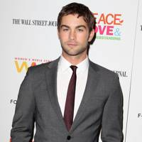 62. Chace Crawford