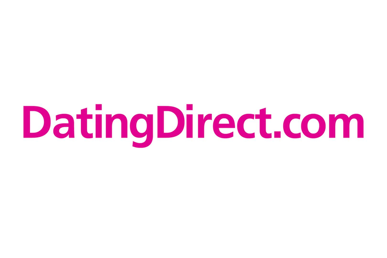join dating direct