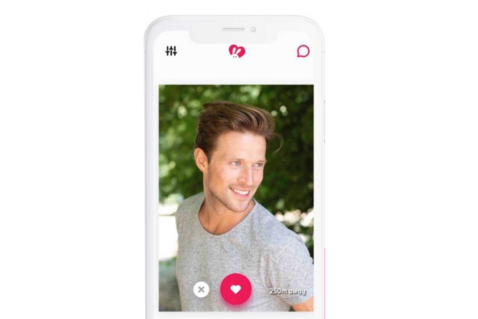 fling online dating app
