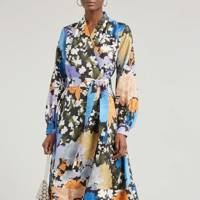 Best Dresses In The Sale: Wedding Guest Dress