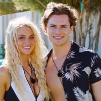 It's time we stopped calling women 'girl's girls' or a 'guy's girls' and I wish the Love Island cast would stop using it as ammunition against Lucie