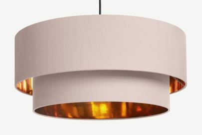 Made.com sale lighting