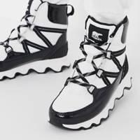 Best walking boots for women: Sorel Europe